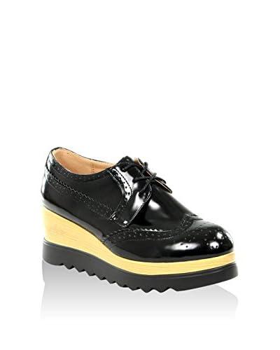 Catisa Zapatos de cordones