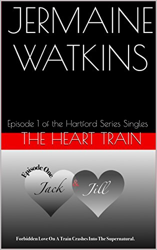 the-heart-train-episode-1-of-the-hartford-series-singles-english-edition