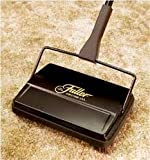 Fuller Brush Co.Electrostatic Carpet Sweeper
