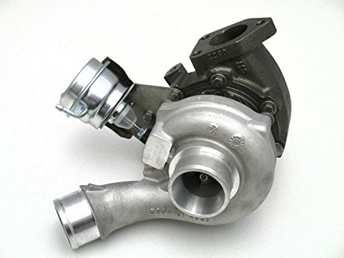gowe-turbocompresseur-pour-turbocompresseur-k03-5303-988-0122-5303-988-0144-28200-4-a470ff-turbo-cha