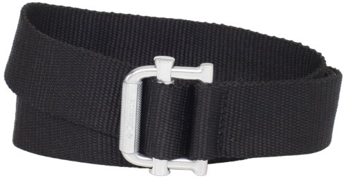 Columbia Men's 1 1/2 in.Monument Fabric Belt