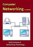 Computer Networks: Equipment, Cabling, Setup, Sharing, TCP/IP, Layers, NAT, IIS Etc. (English Edition)