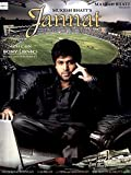 ORIGINAL SOUNDTRACK BOLLYWOOD MOVIE JANNAT