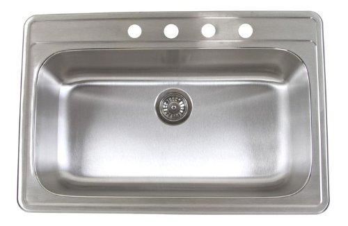 Wholesale Kitchen Sinks : ... Kitchen Sink - TICOR SINKS SALE,BESTSELLERS,GOOD,REVIEW,WHOLESALE