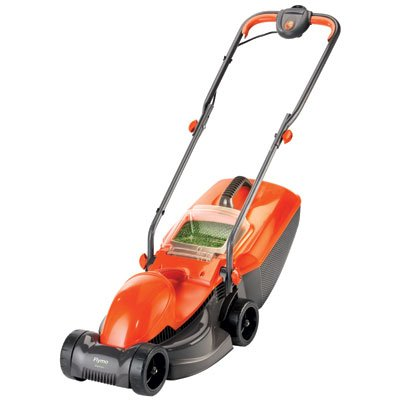 Flymo Visimo 32 Rotary Electric Lawnmower