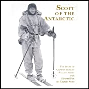 The Journals of Captain Scott | [Robert Falcon Scott]