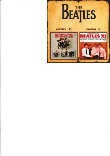 The Beatles - Beatles