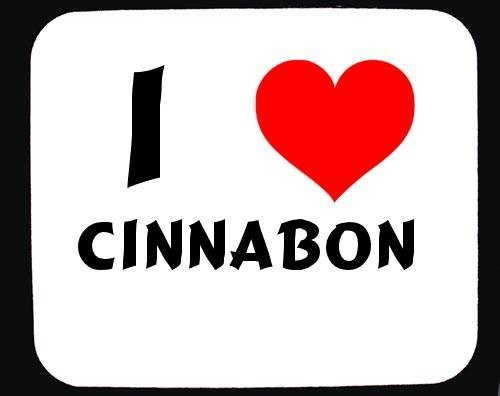 i-love-cinnabon-custom-mouse-pad-first-name-surname-nickname-by-printing-hound