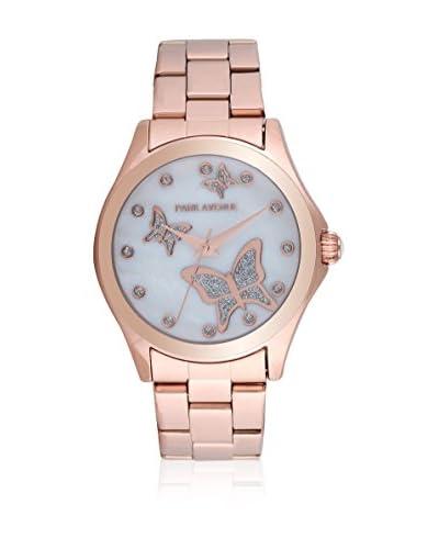 Park Avenue Reloj de cuarzo Butterflies  36 mm