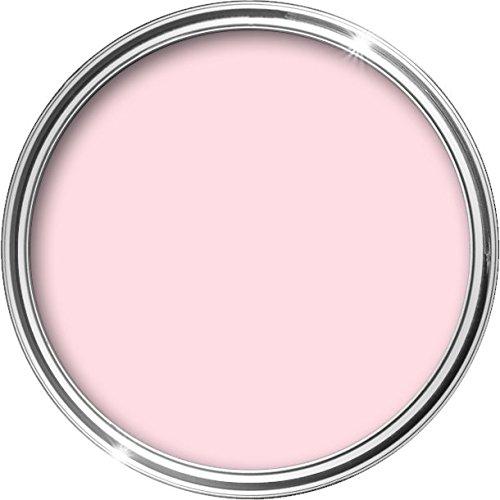 hqc-masonry-paint-10l-rose