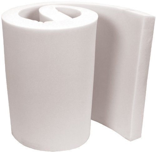 Air Lite Recycled Polyester Fiberfill, 16-Ounce, White by Air Lite