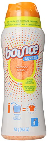 bounce-bursts-in-wash-scent-booster-outdoor-fresh-265-oz