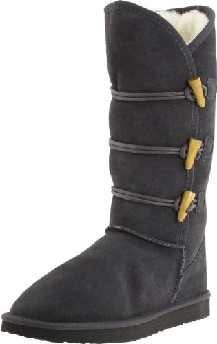 Ukala Women's Taj High Boot
