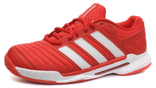 Adidas adipower Stabil 10.0 Mens Indoor Court Sneakers