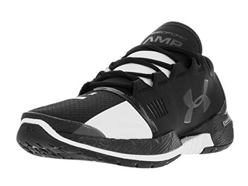 under-armour-speedform-amp-training-shoe-aw16-95