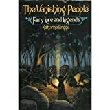 img - for The Vanishing People book / textbook / text book