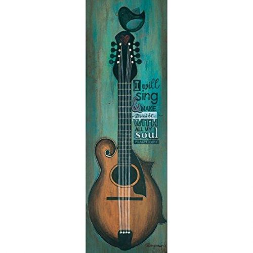 tonya-crawford-i-will-sing-impression-dart-print-1524-x-4572-cm