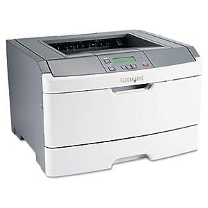 E360D Duplex Monochrome Printer