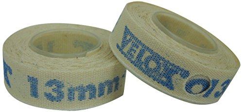 Velox Rim Tape (2-Pack), 13mm (Rim Bike compare prices)