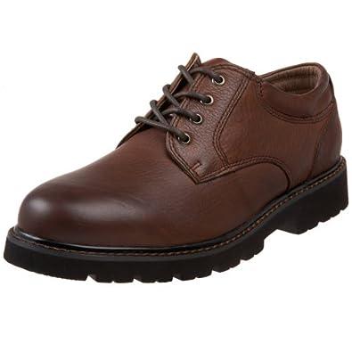 Dockers Shoes Amazon Uk