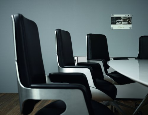 Wande Streichen Streifen : Porsche Design 859112 Exklusive Und ...