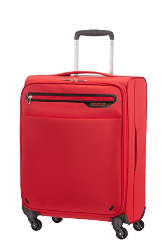 american-tourister-66141-4222-koffer-395-liter-lava-red