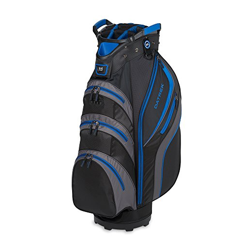 datrek-lite-rider-ii-cart-bag-black-charcoal-royal-lite-rider-ii-cart-bag