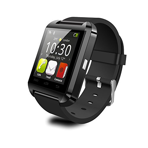 willful-upgraded-bluetooth-40-smart-watch-phone-fitness-tracker-wrist-watch-with-pedometer-sleep-mon