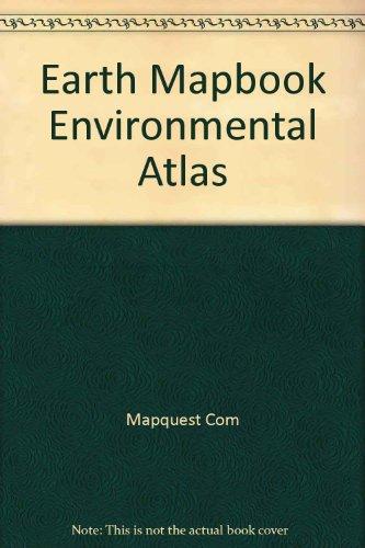 earth-mapbook-environmental-atlas