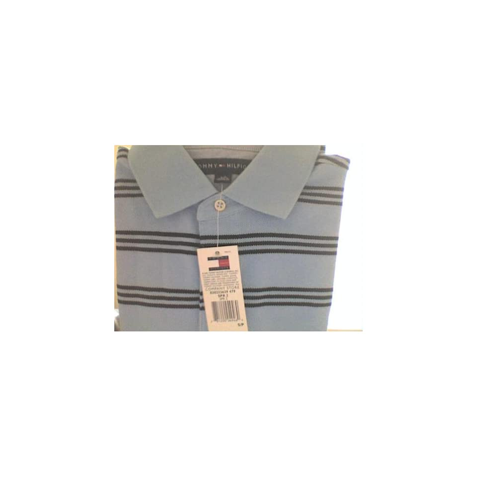 Tommy Hilfiger T Shirt Damen Amazon DREAMWORKS