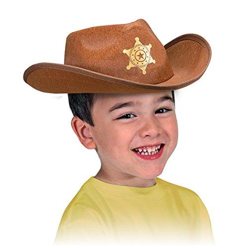 Шляпы своими руками мальчикам