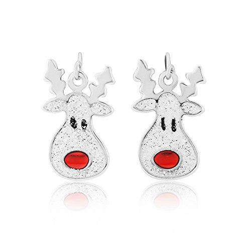 new-rudolph-sparkly-christmas-earrings-gift-bag-rhodium-plated