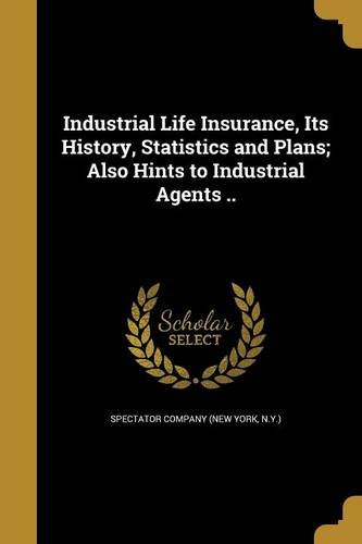 industrial-life-insurance-its