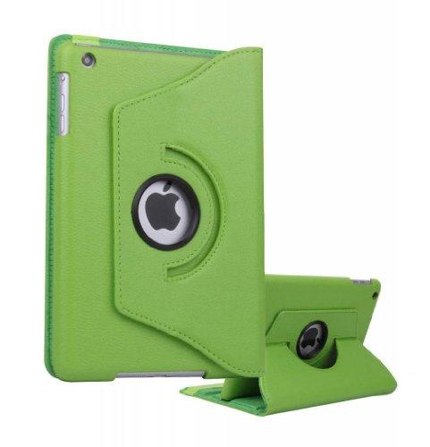 high-quality-rotation-cover-for-ipad-mini-3-ipad-mini-2-ipad-mini-360-degree-rotation-green-horizont
