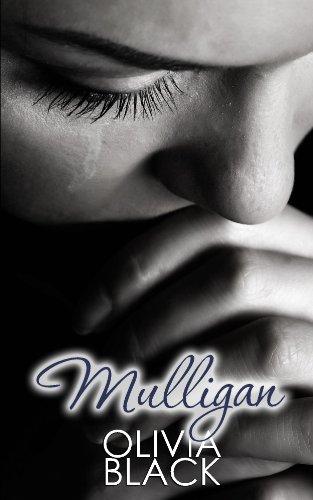 Free Kindle Book : Mulligan