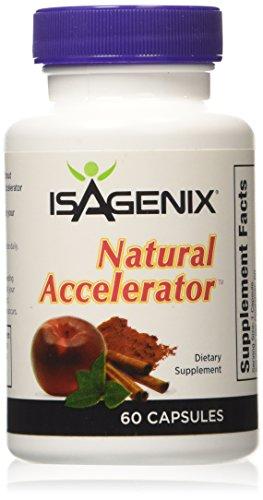 isagenix-natural-accelerator-60-capsules