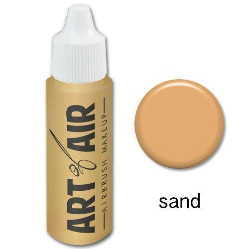 art-of-air-airbrush-makeup-foundation-1-2oz-bottle-choose-color-sand