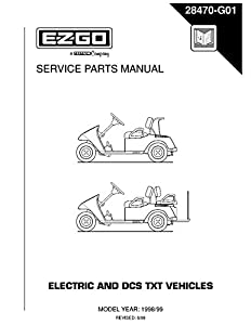 yamaha gas golf carts wiring with Ezgo Txt Freedom Golf Cart on 488429522067732002 moreover Yamaha Electric Golf Cart Parts Diagram likewise Yamaha 48v Golf Cart Parts Diagram furthermore Ez Go Battery Wiring Diagram also 1995 Club Car Wiring Diagram.
