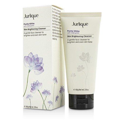 jurlique-purely-white-skin-brightening-cleanser-100ml