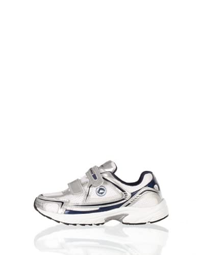J´hayber Zapatillas Running Riale