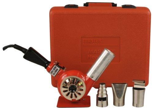 Master-Appliance-HG-301AK-300-500-Degree-Fahrenheit-120-volt-Master-Heat-Gun