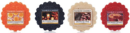 yankee-candle-2016-harvest-time-wax-tart-collection
