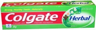 brand-new-pack-of-6-colgate-herbal-toothpaste-with-eucalyptus