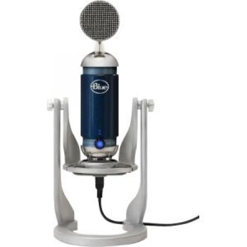 Blue Microphones Spark Digital - Microphone (Sparkdigital) *