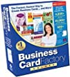 Business Card Factory Deluxe 3.0