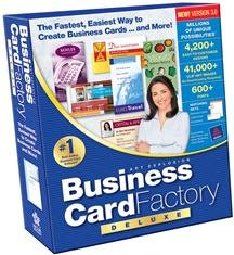 business-card-factory-deluxe-30