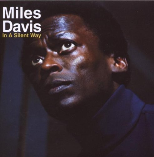 Miles Davis-In A Silent Way-REMASTERED-CD-FLAC-2002-DeVOiD Download