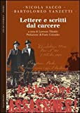 img - for Lettere e scritti dal carcere book / textbook / text book