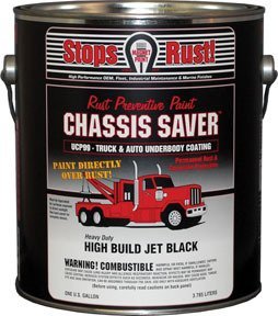 gloss-black-chassis-saver-gl-by-magnet-paint-co