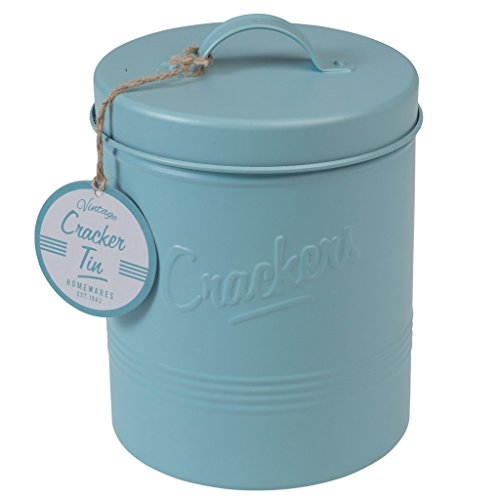 forties-style-embossed-cracker-storage-tin
